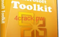 Microsoft Toolkit 2020 License Key With Serial Key Download