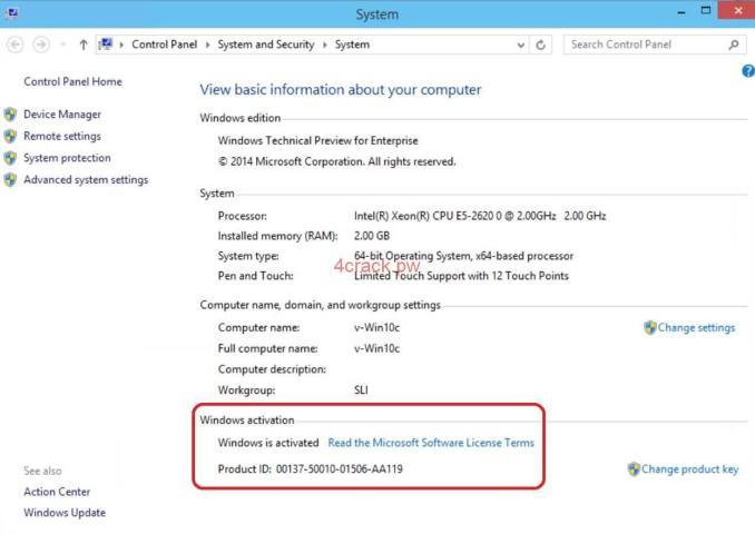 Windows-10-Product-Key-Finder-64-32-Bit-Download