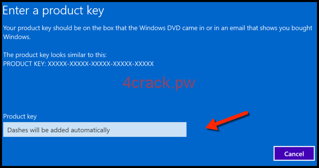Windows-10-Product-Key-Finder