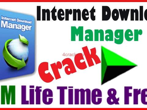 IDM IDM 6.35 Build 5 Crack With Torrent Latest Version Free Download Crack With Serial Keys+Patch [Latest]