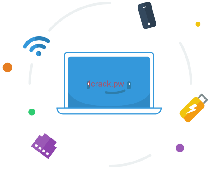 Connectify Hotspot Crack + Keys Pro 2018 Free Download