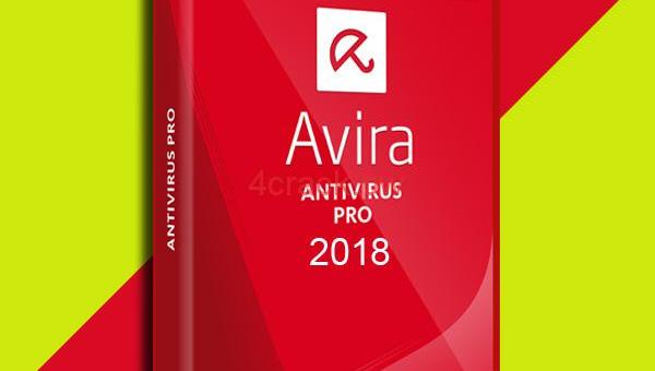 Avira Antivirus Pro 15.0.1908.1579 Key With Crack+Patch Free Download [100% Working]