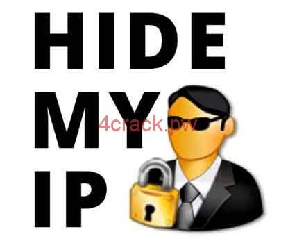 Hide My IP 2020 VPN Crack and Activation Key Download