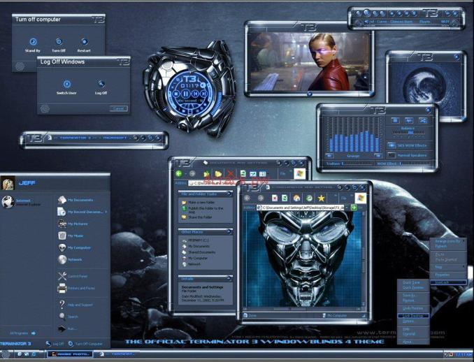 Stardock WindowBlinds  Crack With Keygen Free Download