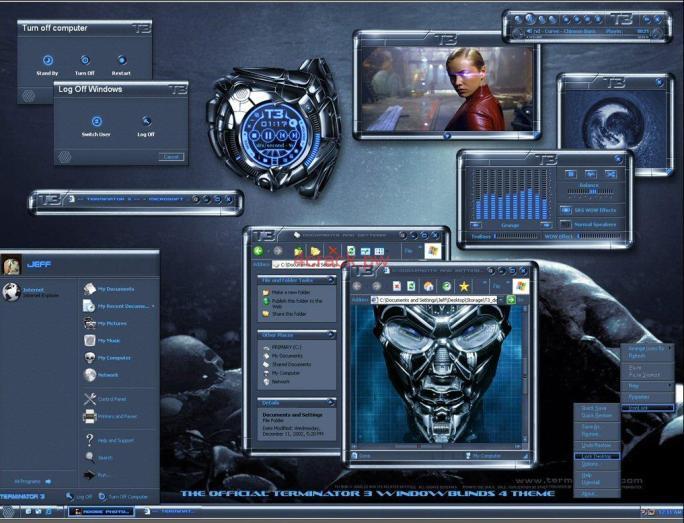 Stardock WindowBlinds Crack With Keygen Free Download