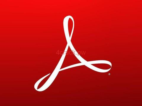 Adobe Flash Player Complete Download Here Virus Free