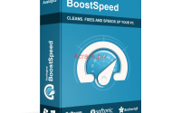 Auslogics BoostSpeed 11.1.0.0 License Key and Full Crack Version