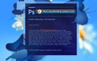 Adobe Photoshop CS6 Crack 13.0.1 Full Model with Keygen Free Download