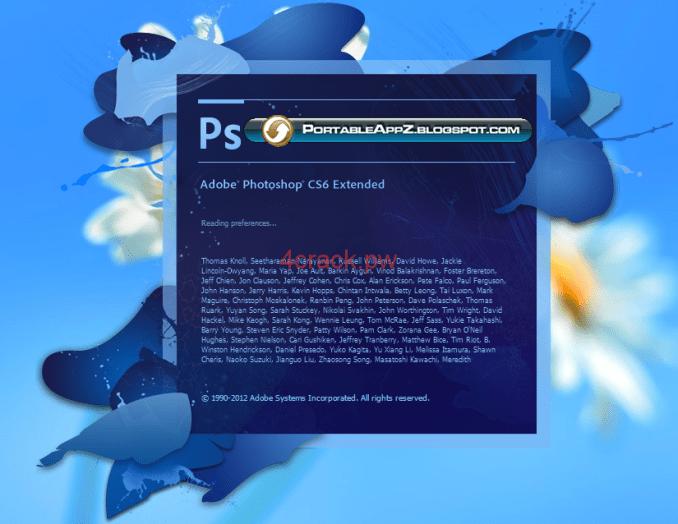 Adobe Photoshop CC 2019 20.0.4  Full Model with Keygen Free Download [Working]