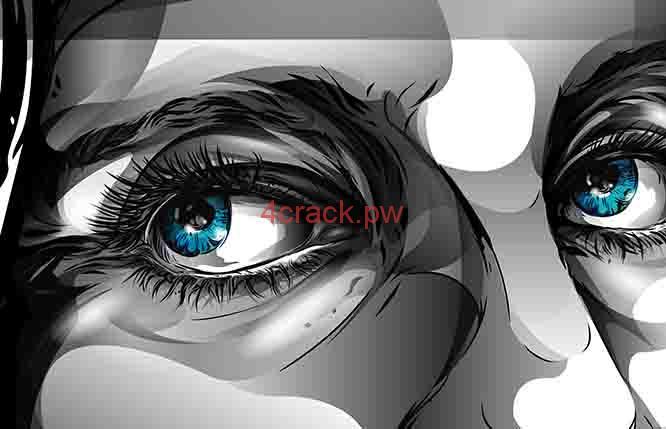 Adobe Creative Cloud Free Download Full Version Crack