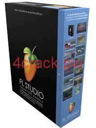 FL Studio 12 Crack Full Free Download For Mac and Windows [Working]