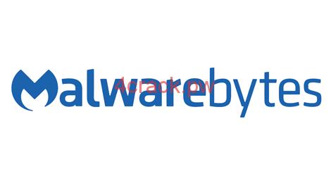 Malwarebytes 3.6.1.2711 Crack With License Key Full Download