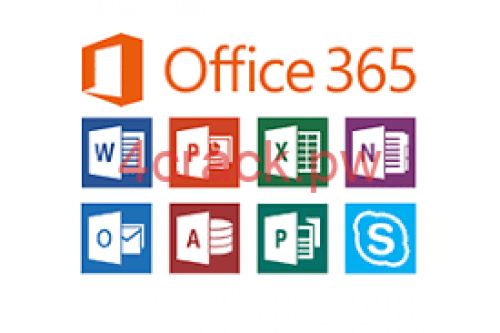 MS Office 2020 Crack With Torrent and Activator Free Download