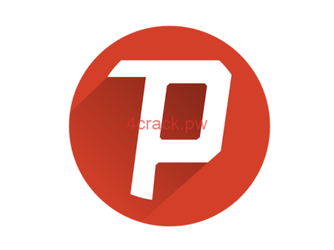 Psiphon 3 Build 148 Crack key For PC and Windows (7,8,8.1 and 10) Free Download