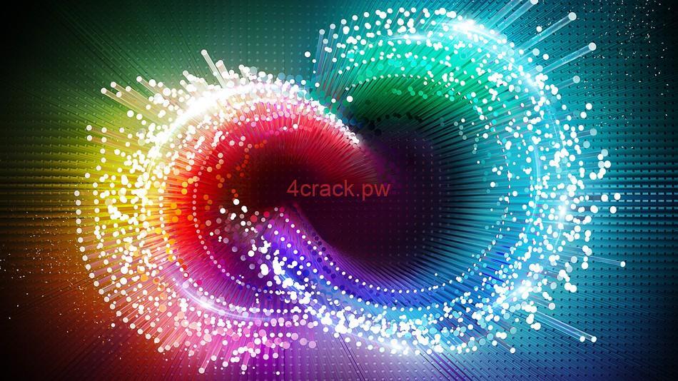 Adobe Creative Cloud Crack Key Free Download Full Version Crack [Updated]