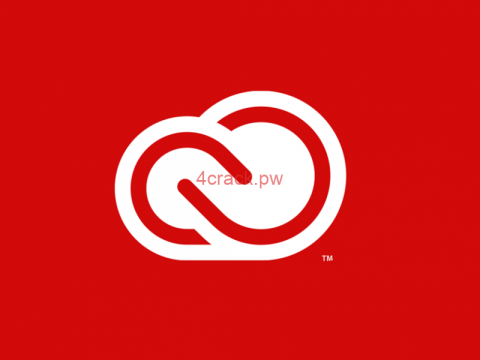 Adobe Creative Cloud Crack Key Free Download Full Version Crack [Updated]