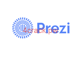 Prezi Activation With Crack Full Version Free Download MAC