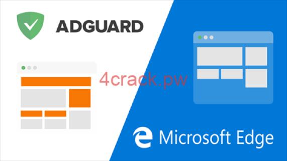 AdGuard 3.0.13 License Key