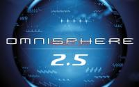Omnisphere Crack 2020 With License key Full Download