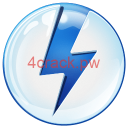 daemon-tools-logo-9902637