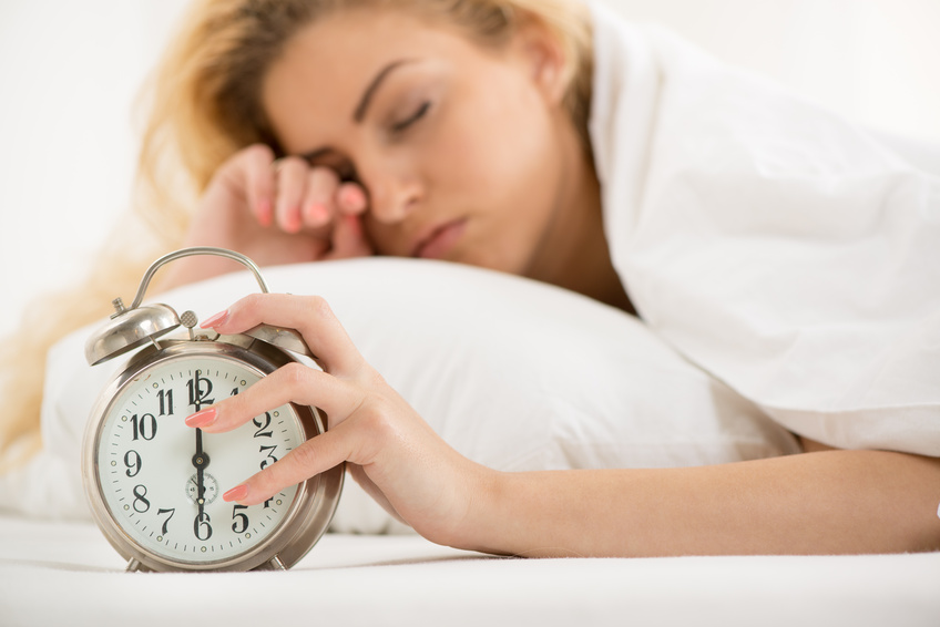 Image result for wake up