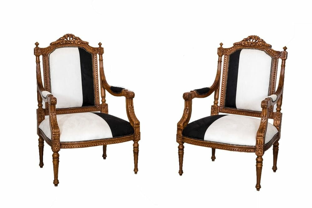 colonial wingback sofas rattan corner sofa cushion covers style wing back wonderful interior design for home singapore www griffins co uk u2022 rh