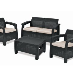 Outdoor Sofa Singapore How To Repair Cat Scratch 15 Go Homeware Stores In