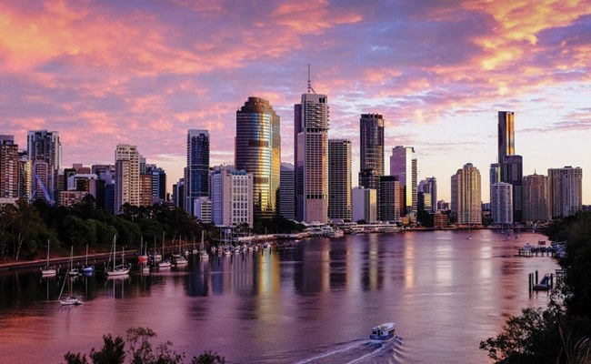 10 Things To Do In Brisbane Australia Sport Dining