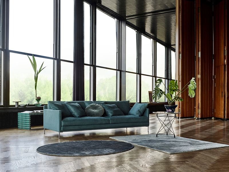 danish living room furniture modern settings 6 scandinavian combos to spruce up your home design co kuhl