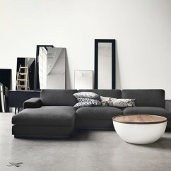 Danish Living Room Furniture Show Me Decor 6 Scandinavian Combos To Spruce Up Your Home Design Co Kuhl