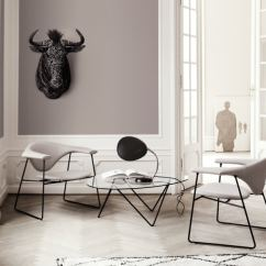 Danish Living Room Furniture Pictures Of Rooms With Chocolate Brown Couches 6 Scandinavian Combos To Spruce Up Your Home Design Co Kuhl
