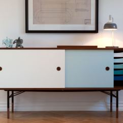 Danish Living Room Furniture Mirrors For Decor 6 Scandinavian Combos To Spruce Up Your Home Design Co Kuhl