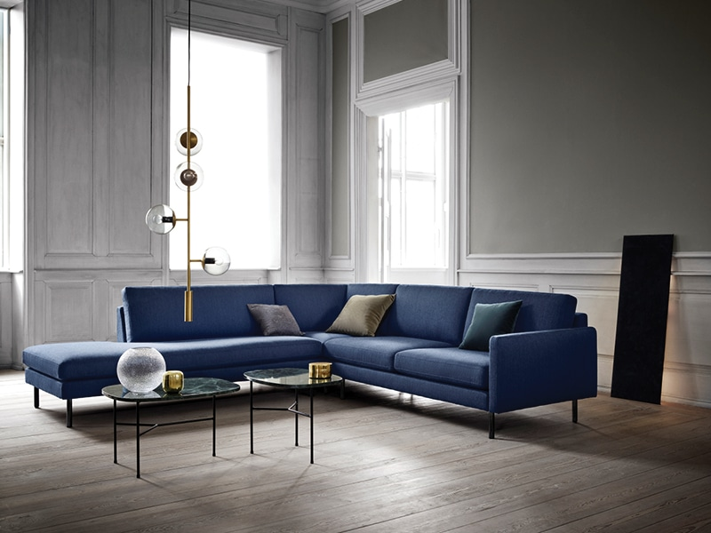 danish living room furniture gas fireplace ideas 6 scandinavian combos to spruce up your home design co kuhl