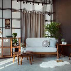 Cool Living Room Modern Curtains For Pictures Furniture Shopping In Singapore Where To Buy Scanteak Retro Couch