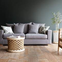 Living Room Furniture On A Budget Seating Arrangements Good Quality In Singapore To Suit All Budgets Originals Sofa