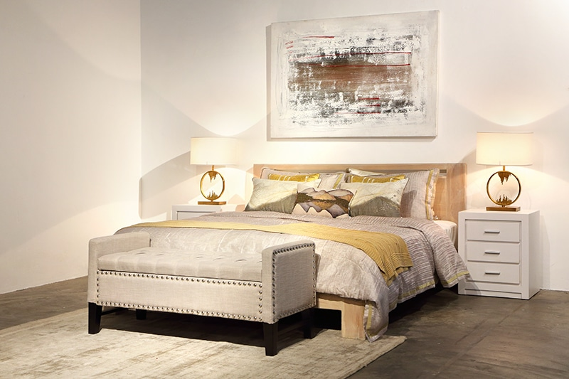 6 top bedding stores