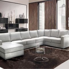 Courts Sofa Striped Decorating Ideas Check Out 10 Of The Best Sofas For Living Rooms All Styles Bernince