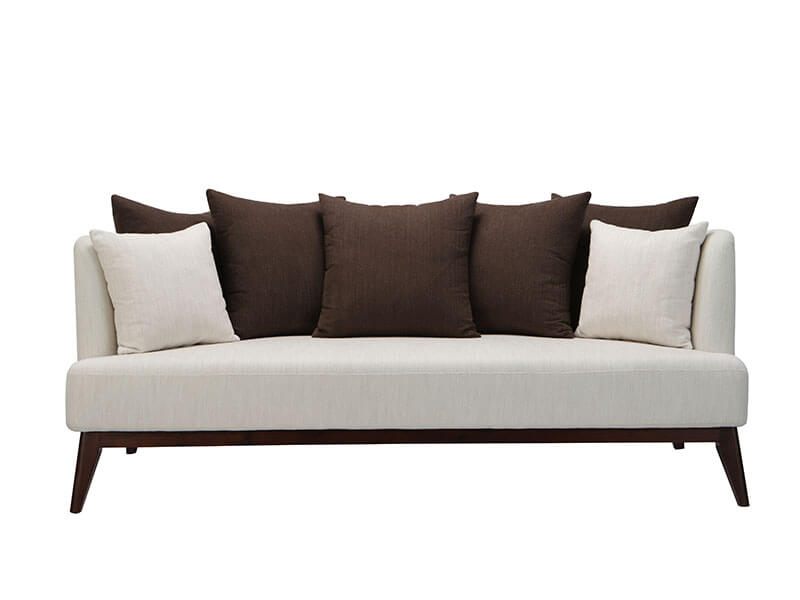 courts sofa next sofas reviews check out 10 of the best for living rooms all styles ramsey