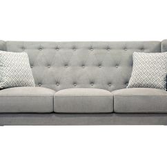 Courts Sofa Loveseat And Check Out 10 Of The Best Sofas For Living Rooms All Styles Sherah
