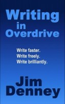 !WritingInOverdrive-XSmall
