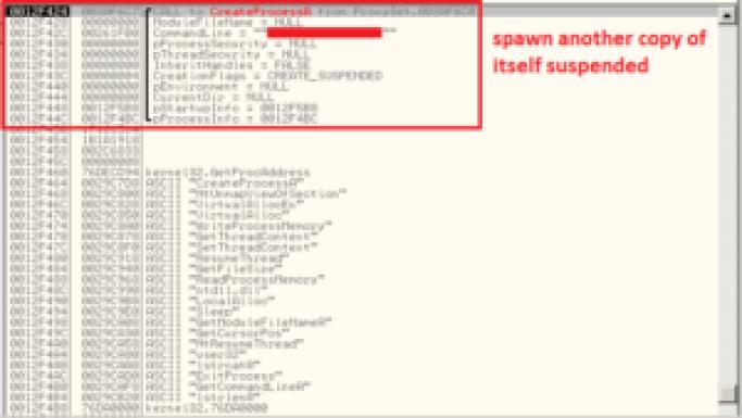 cerber-suspended-spawn