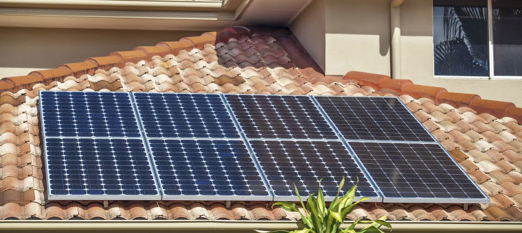 10 Interesting Facts About Solar Panels Solar Energy