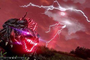 Far-Cry-3 blood dragon