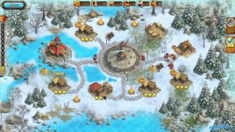 Kingdom Tales 2 sc1