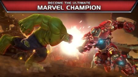 Marvel conquest screen640x640