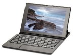 10inch Fire Tablet keyboard