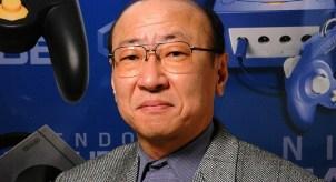 tatsumi-kimishima 2