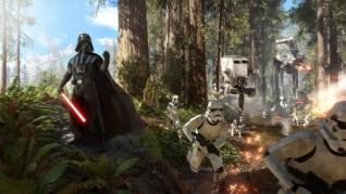 Star Wars Battlefront sc3