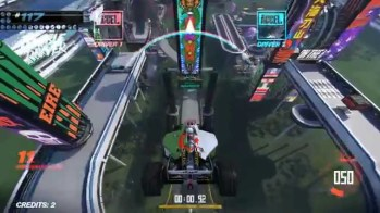 Trackmania Turbo sc2
