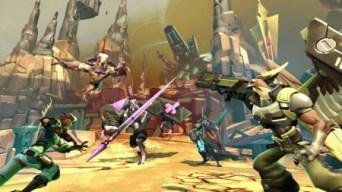 Battleborn sc1
